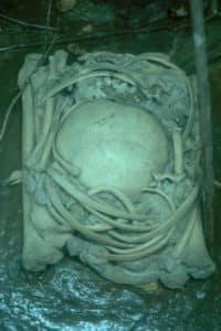 sculpture-Costa-Rica-tresor-subaquatique