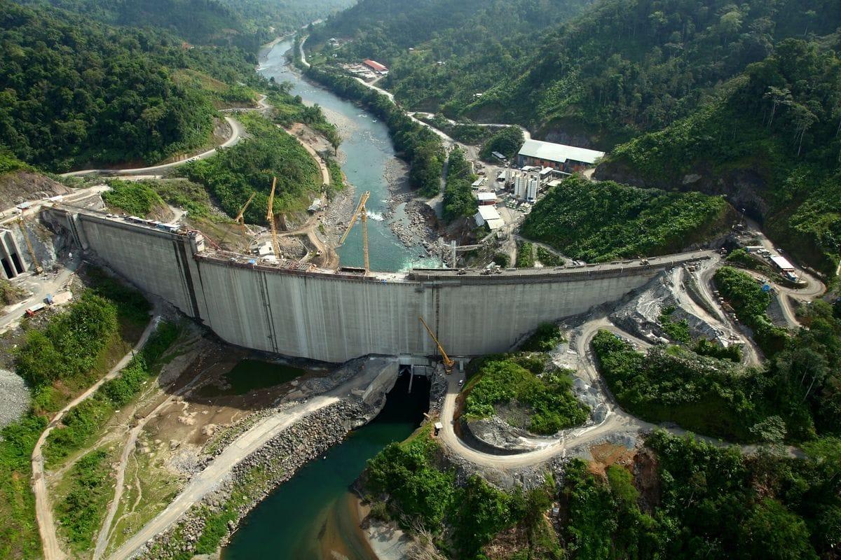 renouvelable-barrage-costa-rica-decouverte