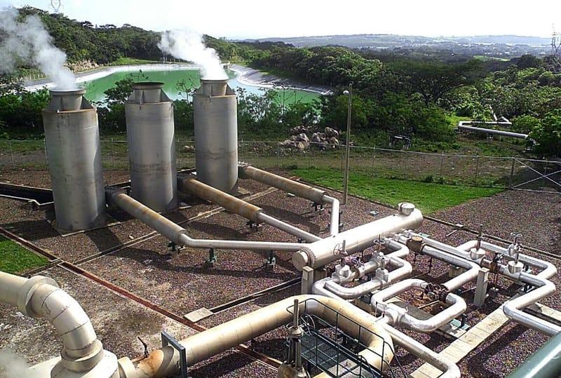 renouvelable-geotermie-costa-rica-decouverte