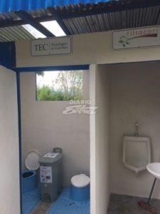 toilettes-2-costa-rica-decouverte