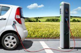voitures-electrique-2-costa-rica-decouverte