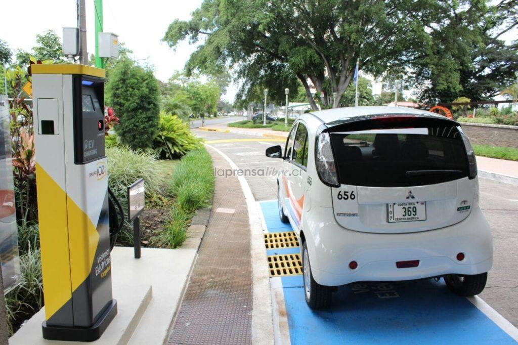 voitures-electrique-3-costa-rica-decouverte