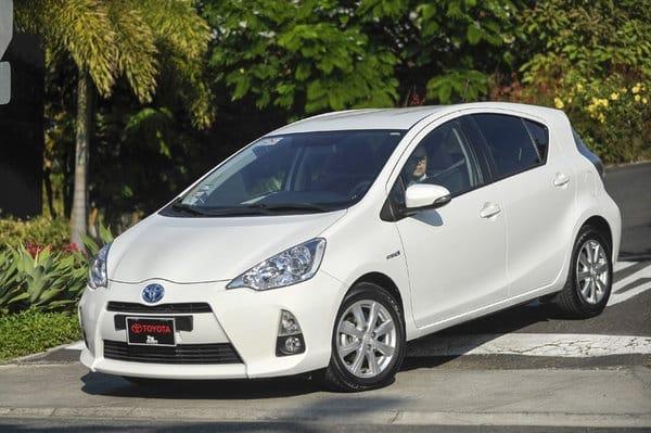 voitures-electrique-costa-rica-decouverte