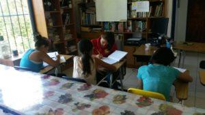association-enfants-classe-costa-rica-decouverte
