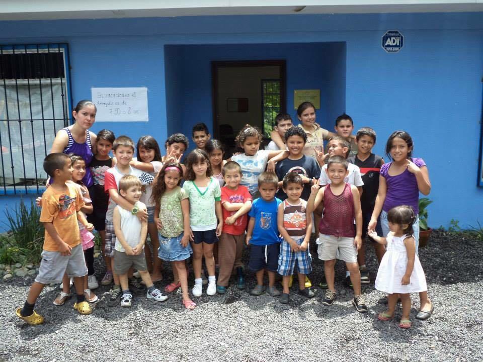 association-enfants-costa-rica-decouverte