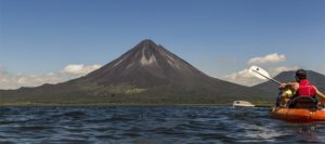 lacs-arenal-costa-rica-decouverte