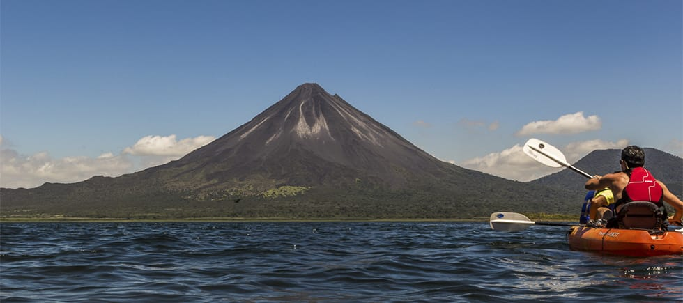 lacs-arenal-costa-rica-decouverte