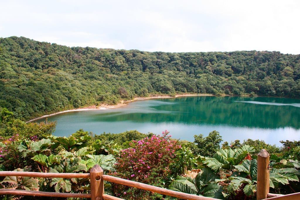 lagunes-botos-costa-rica-decouverte