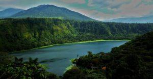lagunes-hule-costa-rica-decouverte