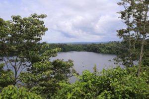 lagunes-rio-cuarto-costa-rica-decouverte