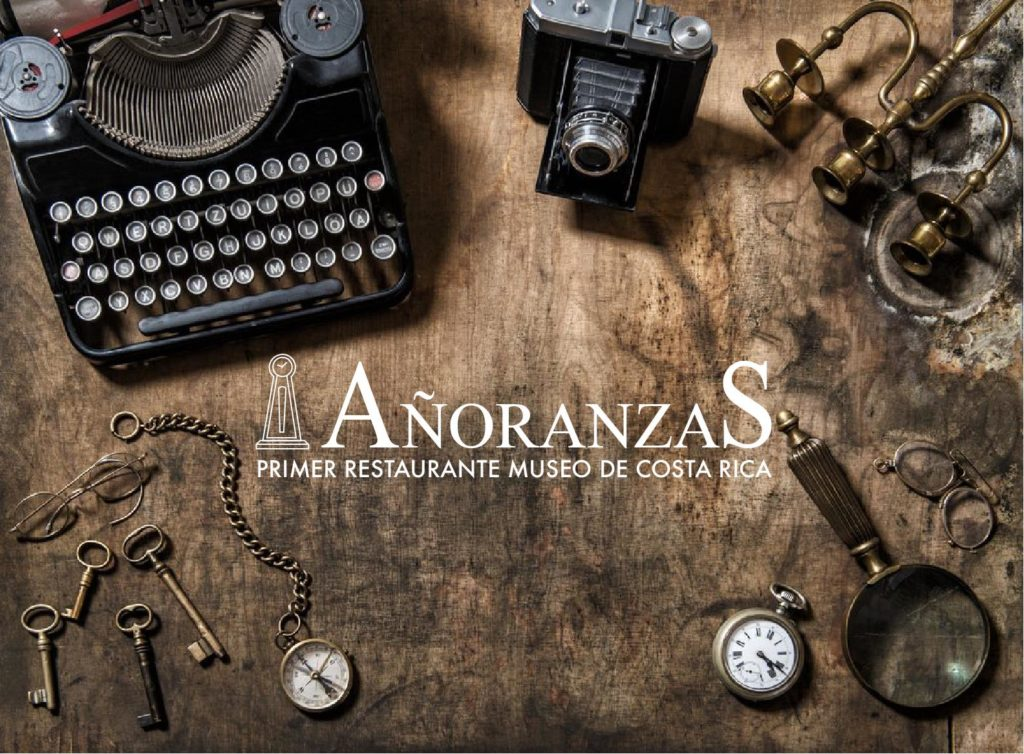 restaurants-anoranzas
