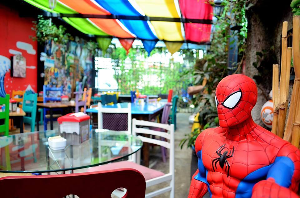 restaurants-cafe-casa-manga