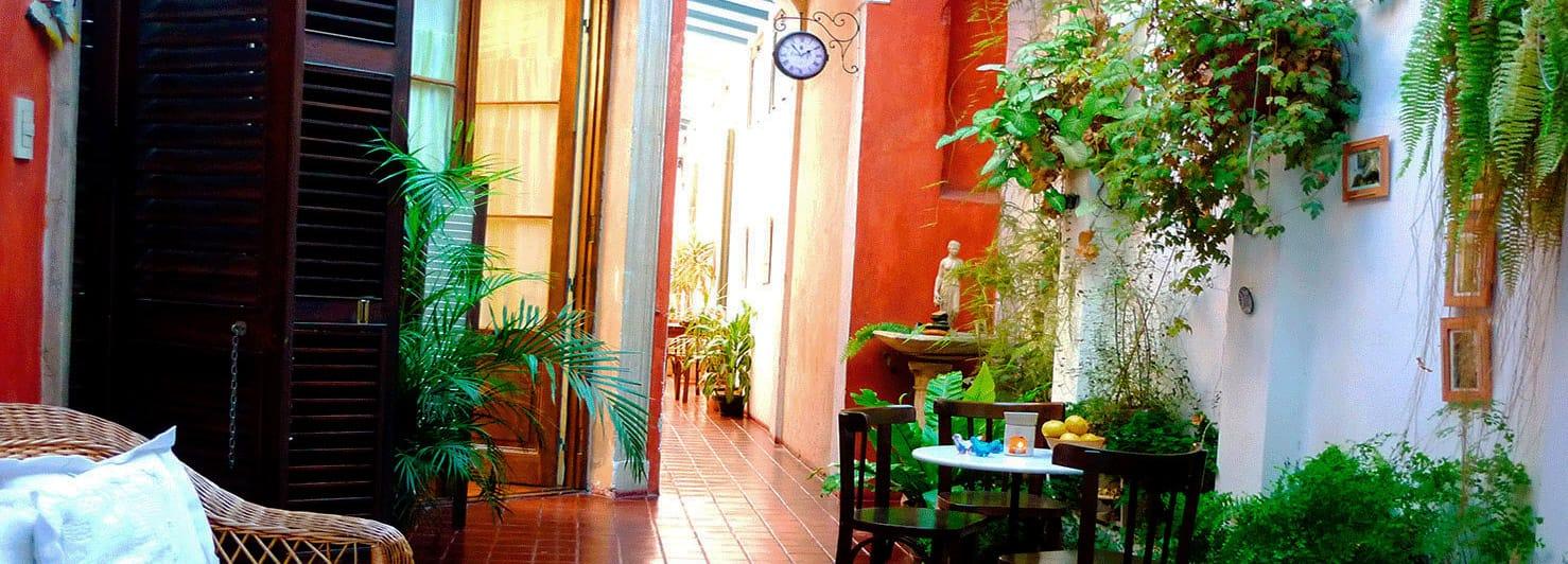restaurants-la-posada-de-la-luna