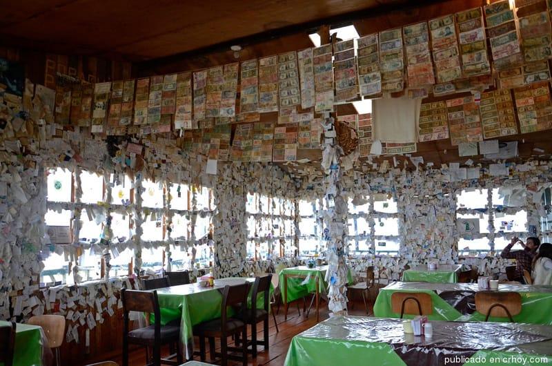 restaurants-linda-vista
