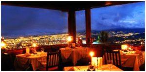 restaurants-ram-luna