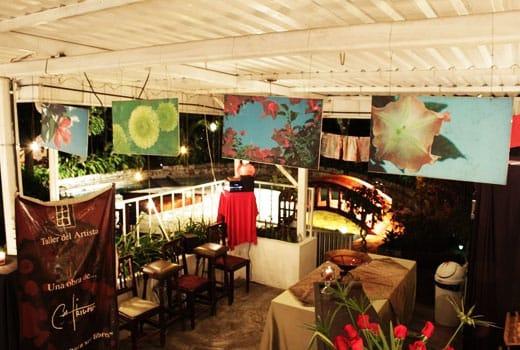 restaurants-taller-del-artista