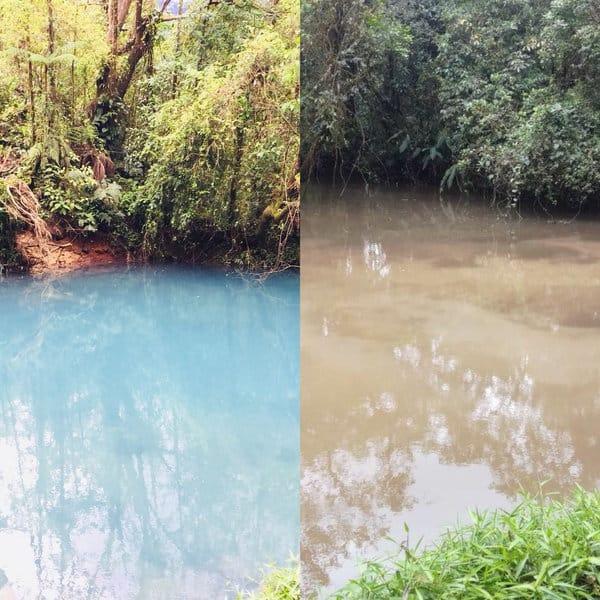 rio-celeste-avant-apres-costa-rica-decouverte