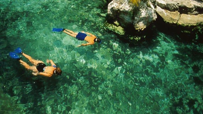 snorkeling-vue-du-ciel-costa-rica