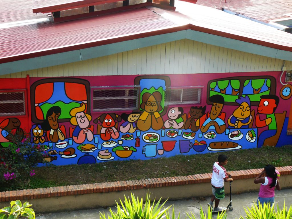 munguia-mural-1-costa-rica-decouverte