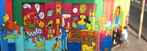 munguia-mural-2-costa-rica-decouverte