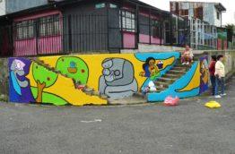 munguia-mural-3-costa-rica-decouverte