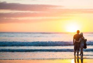 nosara-couple-costa-rica-decouverte
