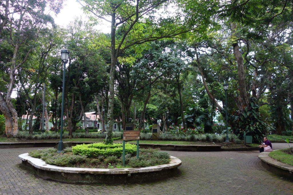 parcs-parque-espana-costa-rica-decouverte