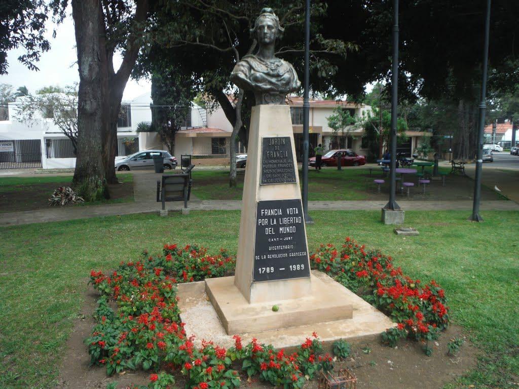 parcs-parque-francia-2-costa-rica-decouverte