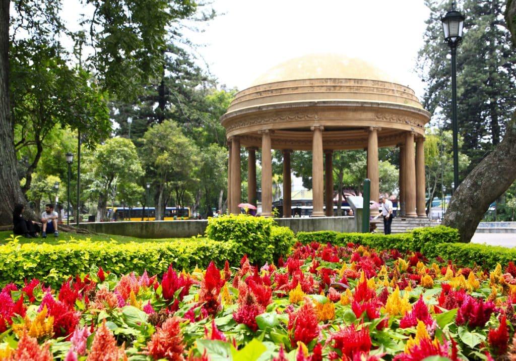parcs-parque-morazan-costa-rica-decouverte