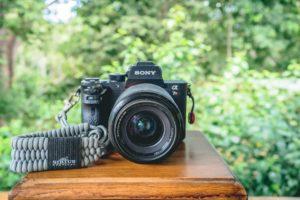 photo-appareil-sony-costa-rica-decouverte