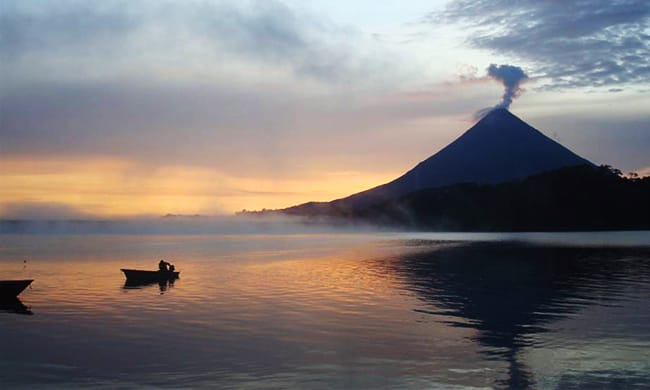 photo-volcan-arenal-costa-rica-decouverte