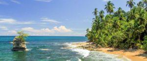 agences-plage-costa-rica-decouverte