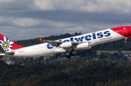 edelweiss-avion-2-costa-rica-decouverte
