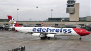 edelweiss-avion-costa-rica-decouverte