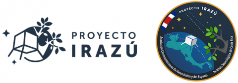 satellite-projet-irazu-2-costa-rica-decouverte