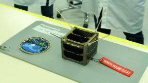 satellite-projet-irazu-costa-rica-decouverte