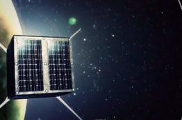 satellite-projet-irazu-espace-costa-rica-decouverte