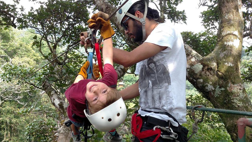 enfants-canopy-costa-rica-decouverte