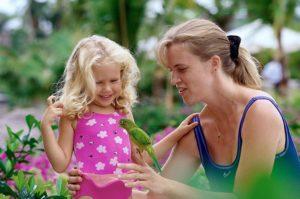 enfants-maman-fille-ferme-costa-rica-decouverte