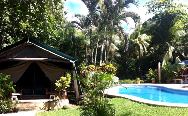 enfants-tente-plage-costa-rica-decouverte