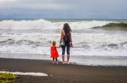 enfants-voyage-costa-rica-decouverte