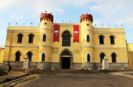 musee-des-enfants-costa-rica-decouverte