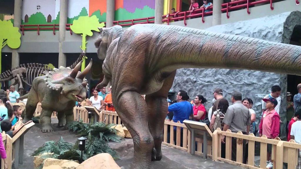 musee-des-enfants-dinosaures-costa-rica-decouverte