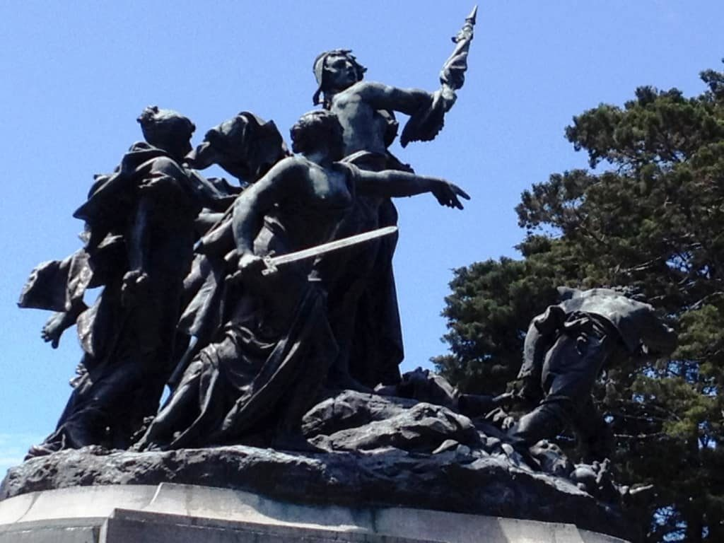 monument-national-costa-rica-decouverte