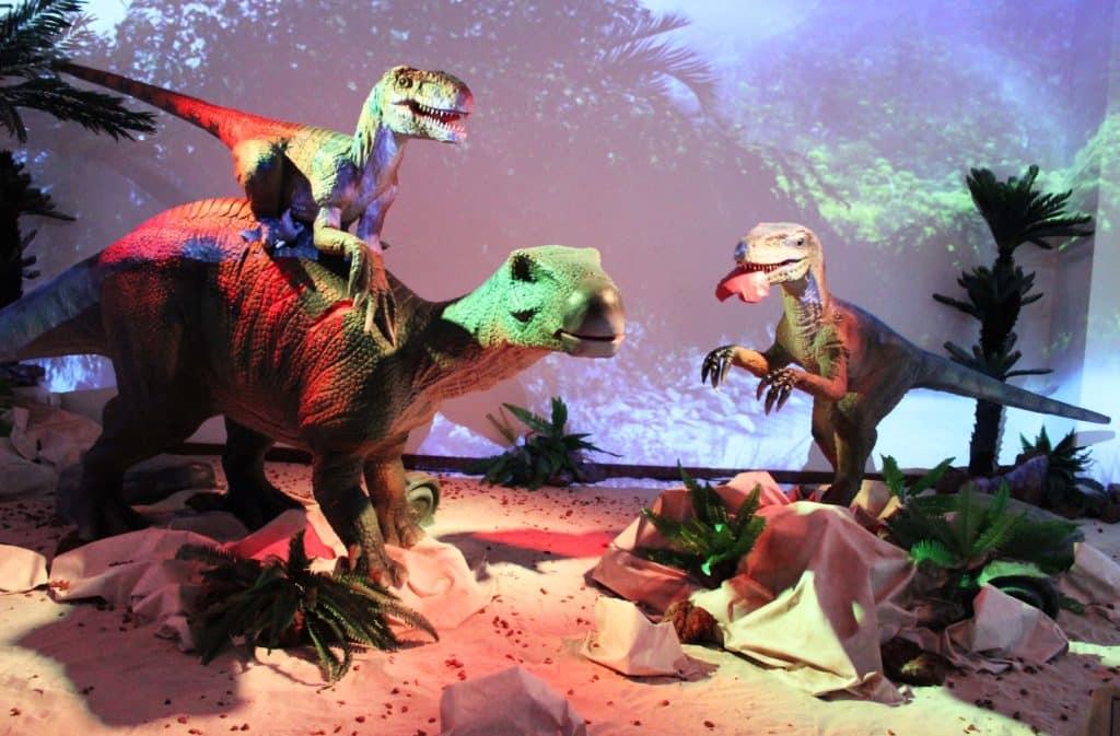 musee-des-enfants-mundosaurio-costa-rica-decouverte