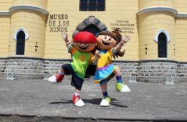 musee-des-enfants-ninos-costa-rica-decouverte