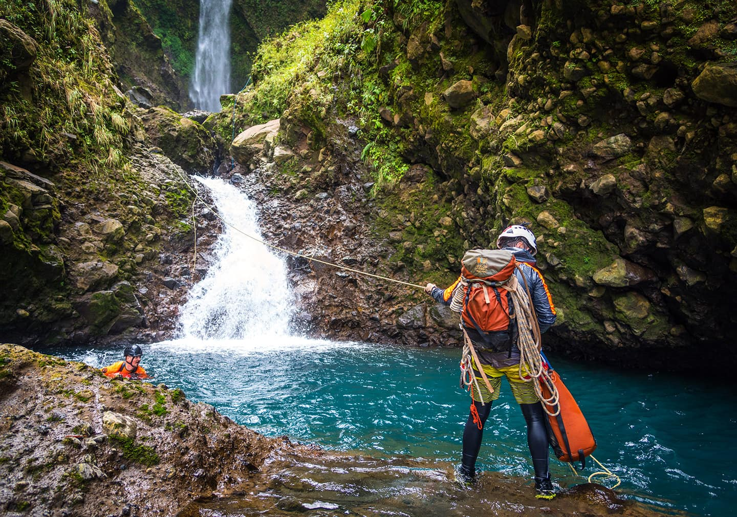 canyoning-costa-rica-decouverte