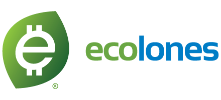 ecolones-logo-costa-rica-decouverte