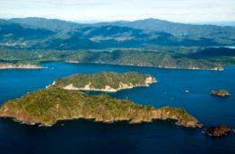zone-bleue-peninsule-nicoya-costa-rica-decouverte