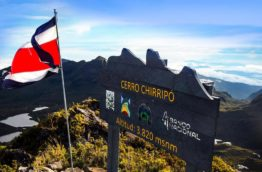 chirripo-cime-costa-rica-decouverte